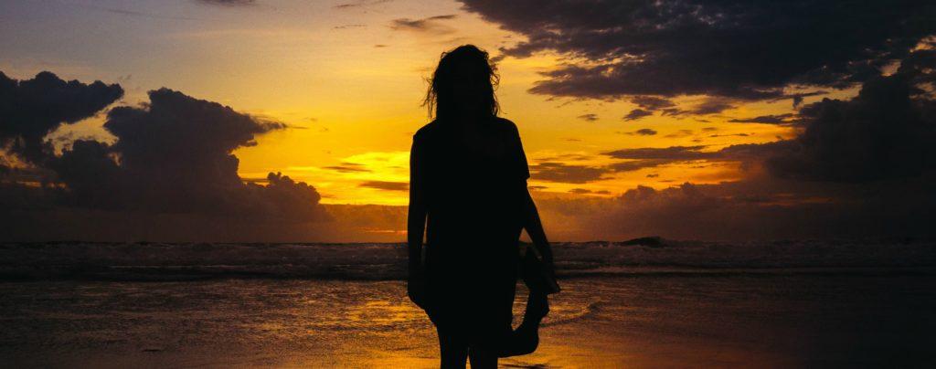 Lebe deinen Traum frei und erfüllt