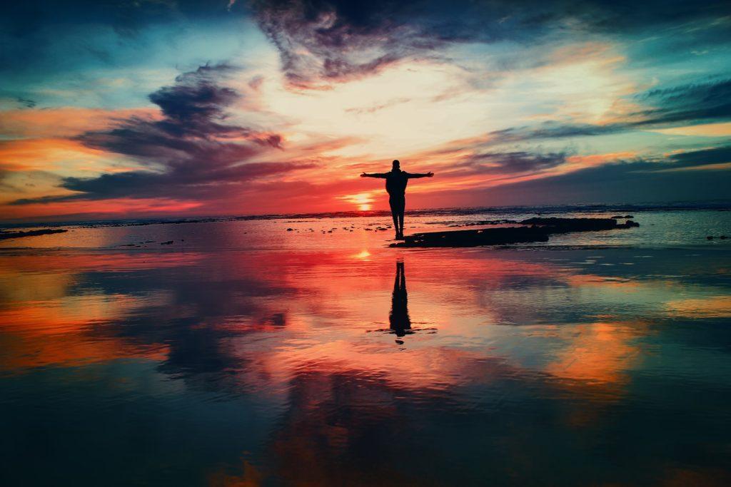 Lebe frei und erfüllt - Platon Kiriazidis