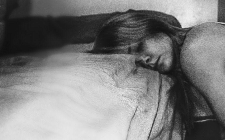 Schuldgefühle - Platon Kiriazidis