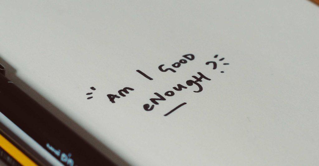 Bin ich gut genug? - Platon Kiriazidis