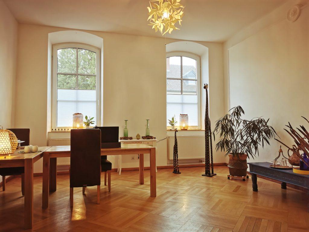 Meine Praxis in Trier_Platon Kiriazidis